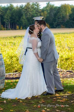 Justin & Rachel Wedding 181013-3