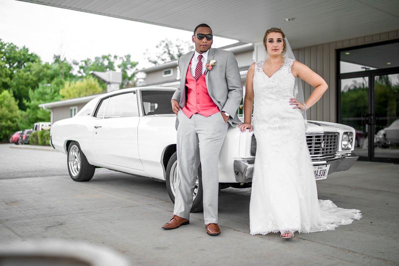 Laura & AJ Wedding (1010).jpg