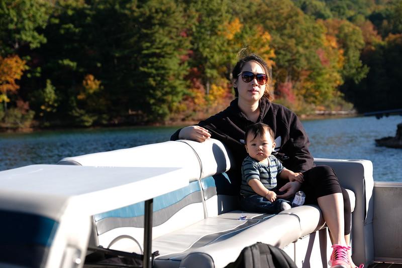 Big Canoe Cabin-3933.jpg