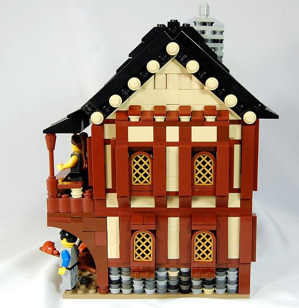 rowhouse3.jpg