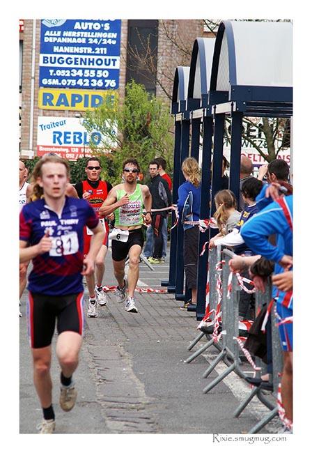 TTL-Triathlon-359.jpg