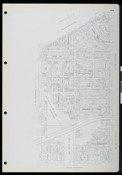 rbm-a-Platt-1958~599-0.jpg