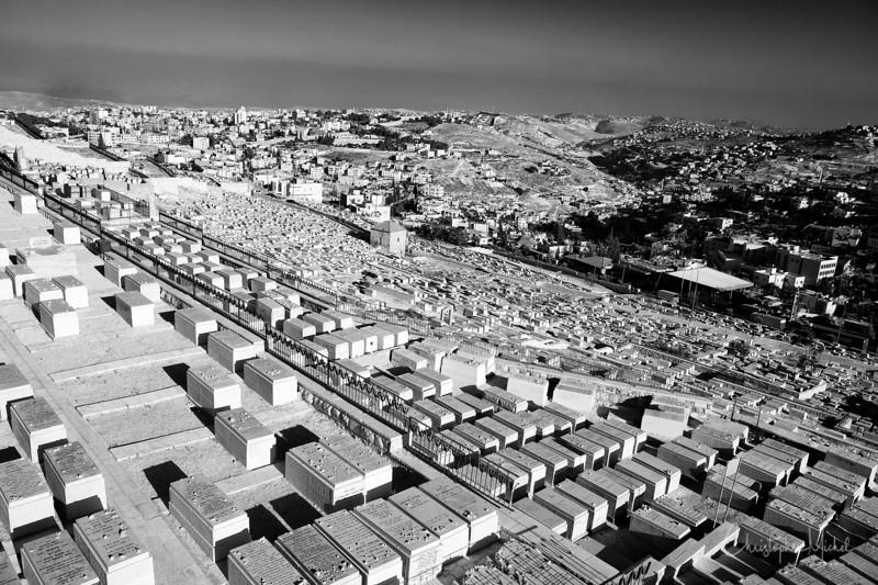 20100702_telaviv.deadsea.Jerusalem_5843.jpg