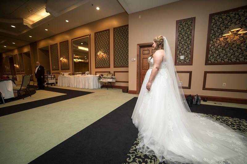Amanda & Tyler Wedding 0314.jpg