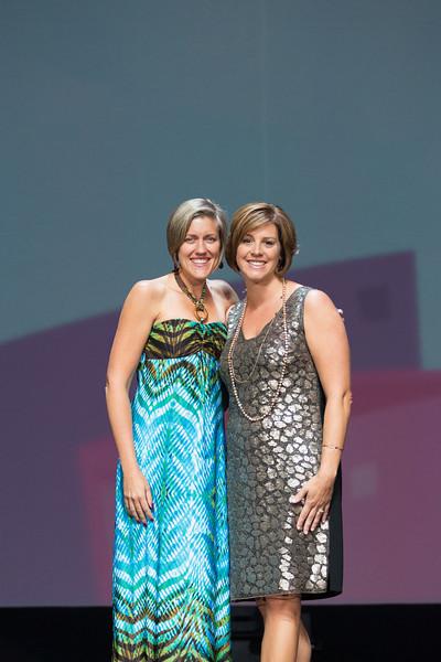Award-Ceremony-Photos-1288.jpg