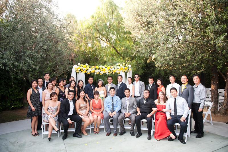 20130629-family-29.jpg
