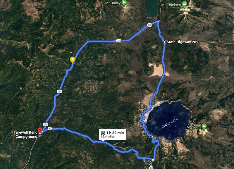 Crater Lake Day Trip.JPG