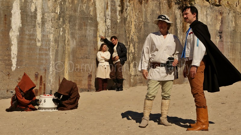 Star Wars A New Hope Photoshoot- Tosche Station on Tatooine (100).JPG