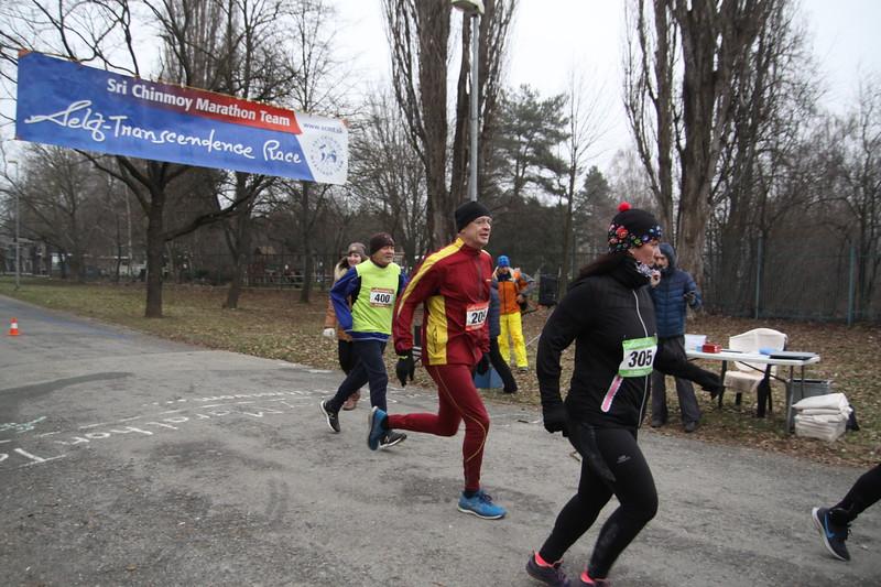 2 mile kosice 77 kolo 04.01.2020-029.JPG