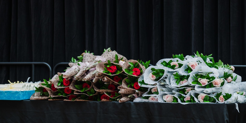 NZ School of Dance Graduation 2019-18.jpg