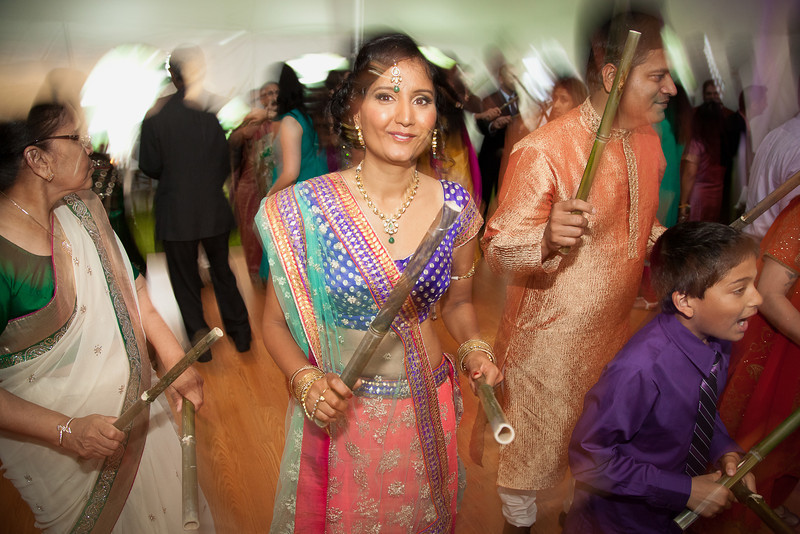 KavitaJanakWedding-AkshaySawhney-212.jpg