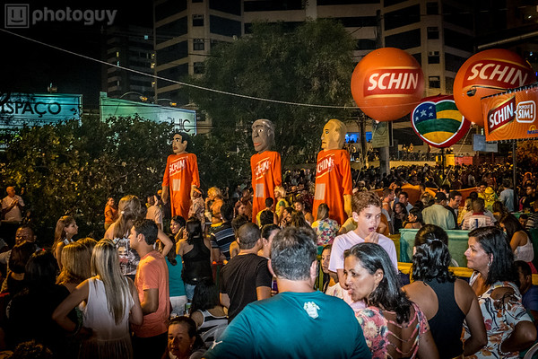 20140126_CARNAVAL_ARACAJU_BRAZIL (16 of 66)