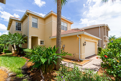 11285 Pond Cypress St, Fort Myers, Fl.