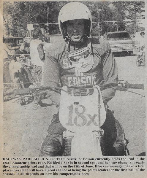 bird_racewaynews_1978_105.JPG