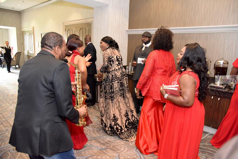 Olawumi's 50th birthday 710.jpg