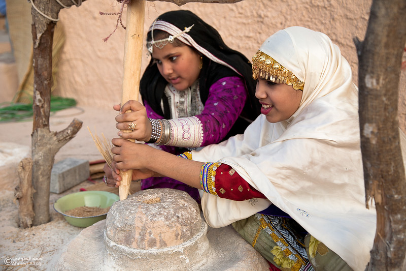 Traditional Handicrafts (157)- Oman.jpg