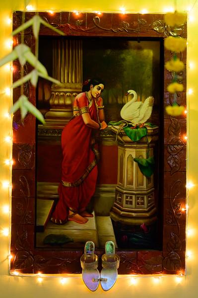 2019-12-Ganesh+Supriya-4735.jpg