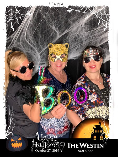 Westin_Halloween_Party_2019_photo_41.jpeg