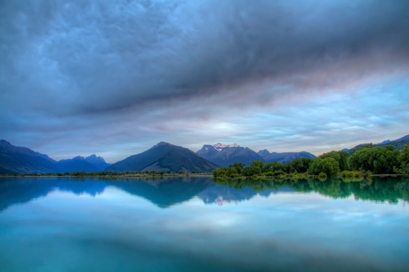 nz-landscape-sunrise-glenorchy  025.jpg