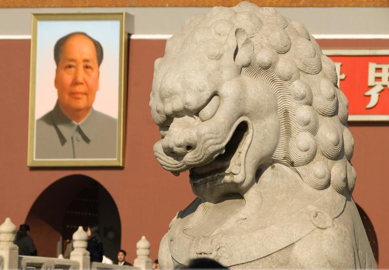 China_Forbidden City-14.jpg