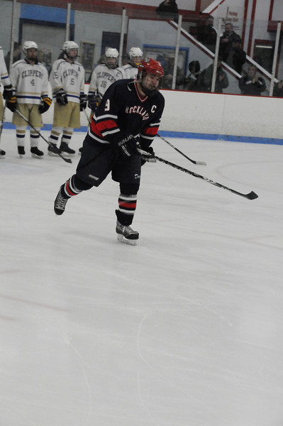 HockeyAllstargame2012 014.JPG