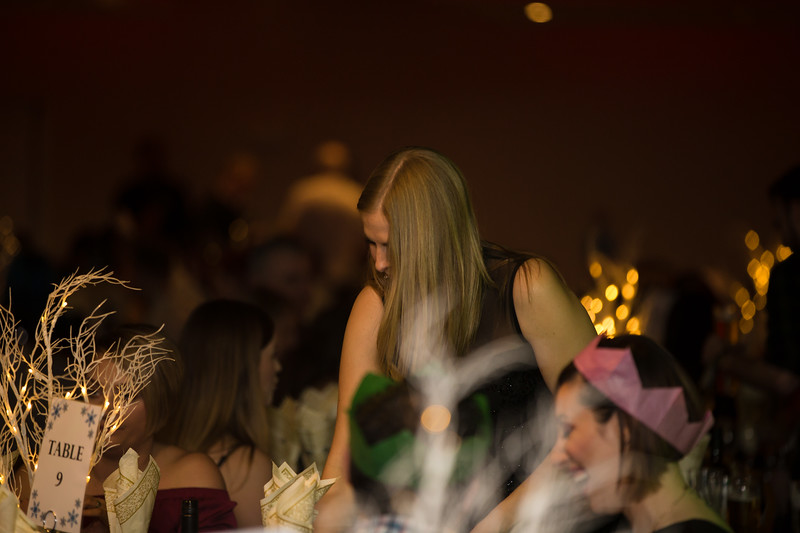 Lloyds_pharmacy_clinical_homecare_christmas_party_manor_of_groves_hotel_xmas_bensavellphotography (73 of 349).jpg