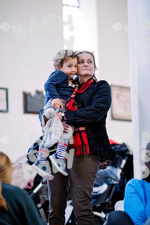 © Bach to Baby 2019_Alejandro Tamagno_Notting Hill_2019-10-21 014.jpg