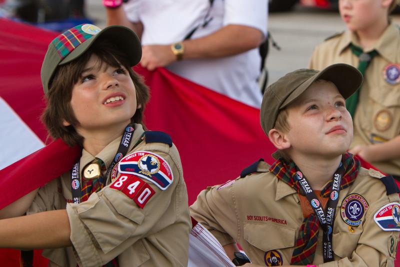 110611_ScoutTMS_0597.jpg