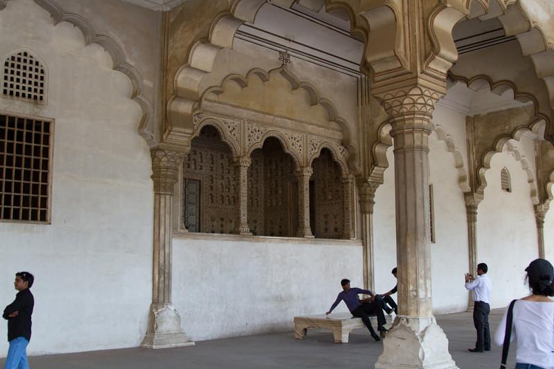 India_2012Feb-6208.jpg