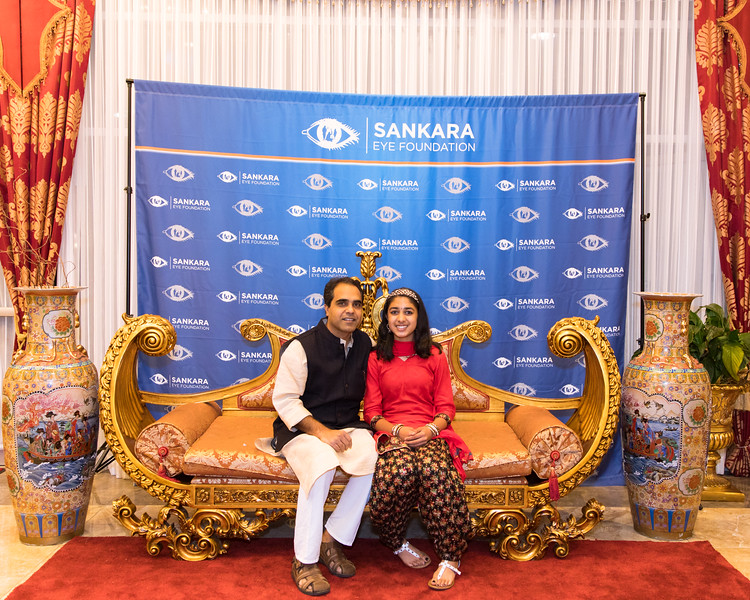 Silicon Photography   http://www.SiliconPhotography.com   http://www.fb.com/SiliconPhotography @ Sankara Eye Foundation Annual Banquet on 11/12/2016