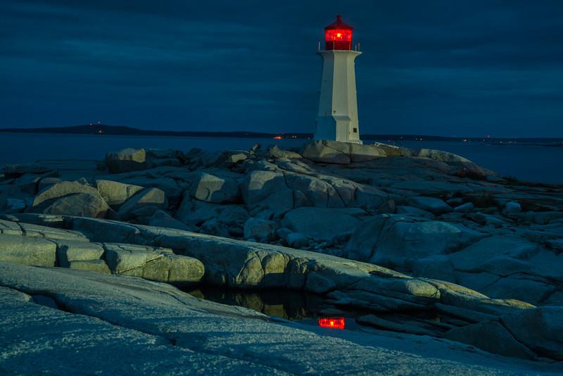 Peggy's Cove Nova Scotia 2019-12.jpg
