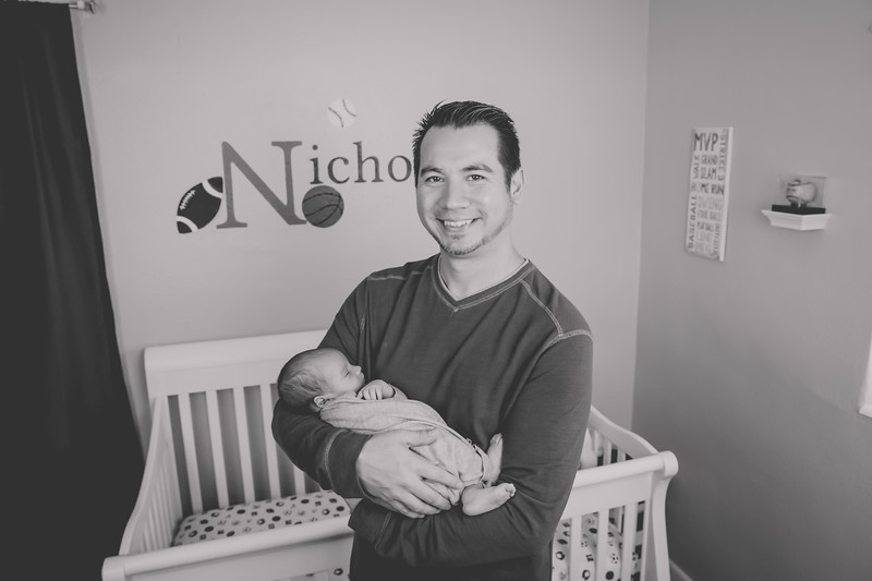 NicholasNewborn-79.jpg