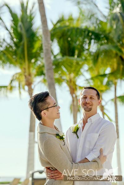 Westin-Boda-Wedding-PSHPV-5.jpg