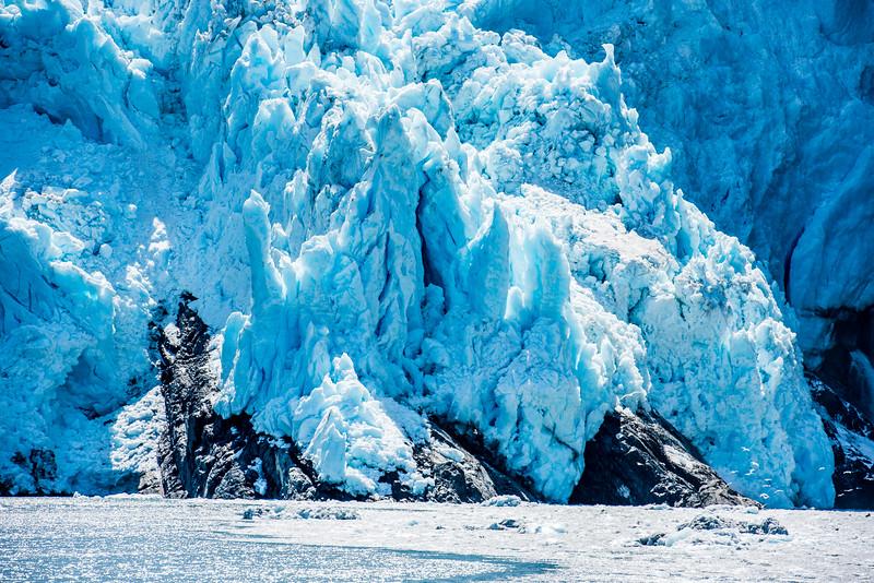 Blackstone Glacier ice.jpg