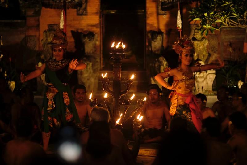 Trip of Wonders Day 11 @Bali 0303.JPG