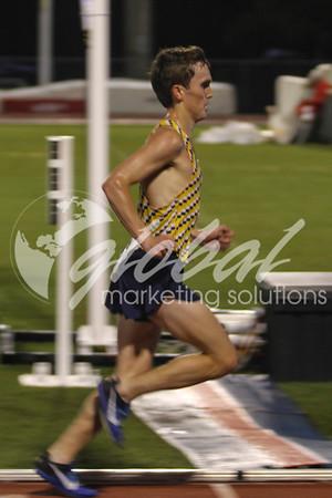 Men's 10,000m FINAL