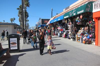 Kids Cali Feb 2013
