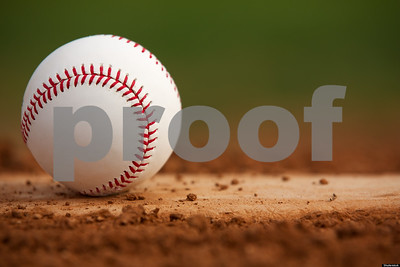 class-3a-allstate-baseball-team