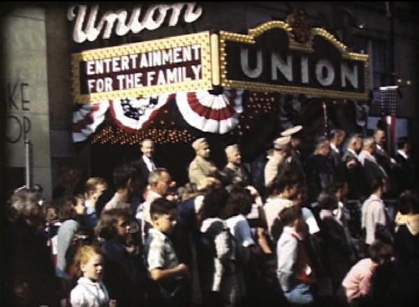 1948 Parade.JPEG