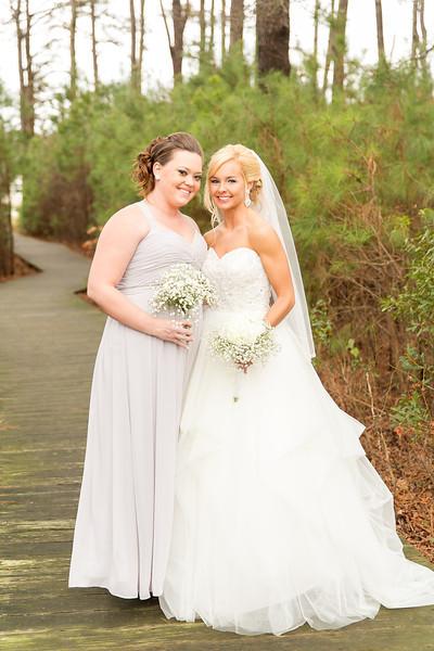 wedding-photography-330.jpg