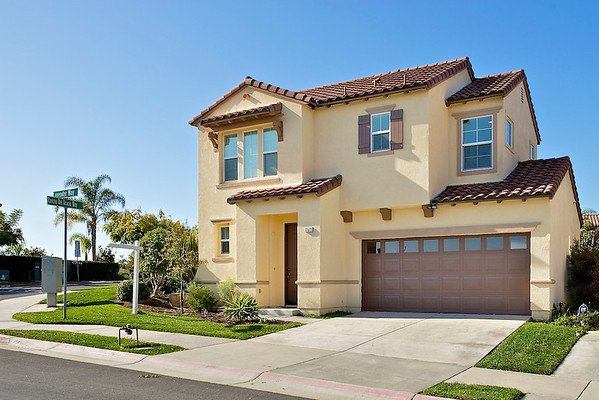 13572 Lavender Way, San Diego, CA 92130