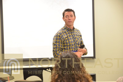 2016-06-21 CE Mobile Learning Conference - Chris Penny
