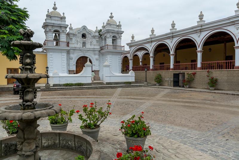 Lima to Paracas-0681.jpg