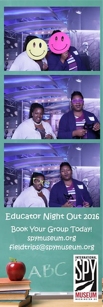 Guest House Events Photo Booth Strips - Educator Night Out SpyMuseum (7).jpg