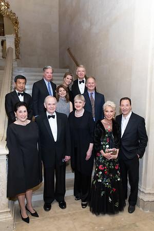 2019 Annual Gala