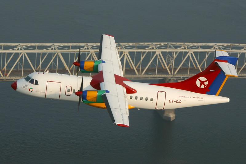 OY-CIR-ATR-42-310-DAT-EKVD-2002-08-17-IMG_7077-DanishAviationPhoto.jpg
