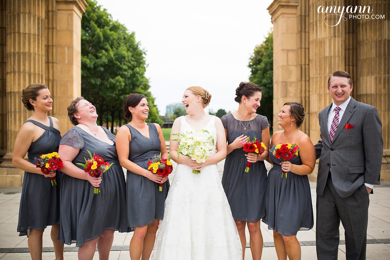 allijess_weddingblog030
