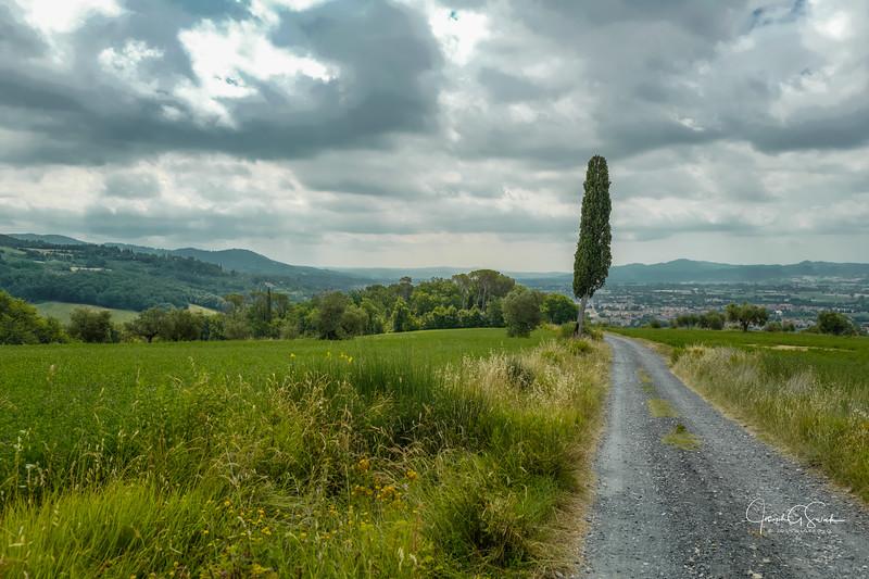 Italy22a.jpg