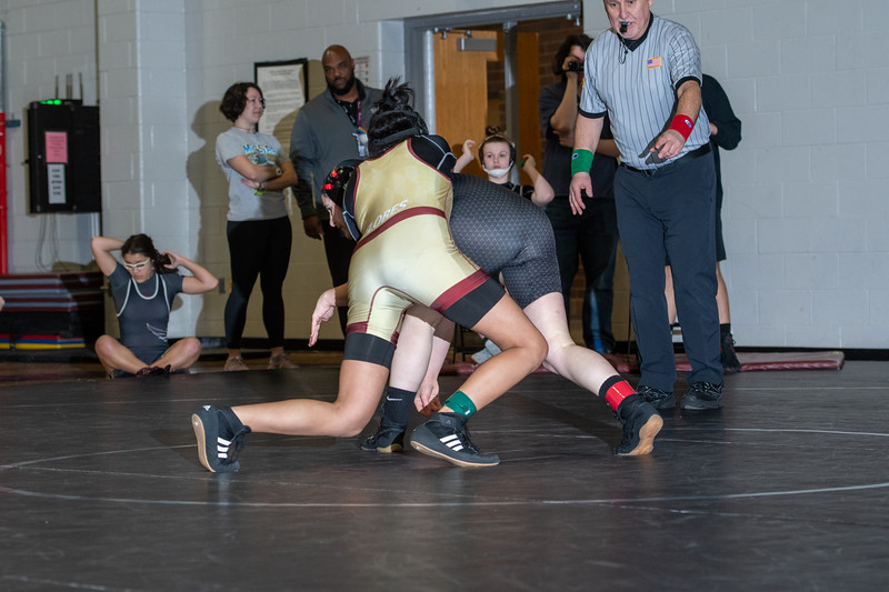 Girls Wrestling 1_21_20-145.jpg