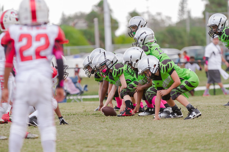 R Hickman Photography Brevard County Sports Photography Bayside Bears-0019-5.jpg